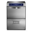 Mașină de spălat pahare | DS G45-30