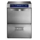 Mașină de spălat pahare | DS G40-28