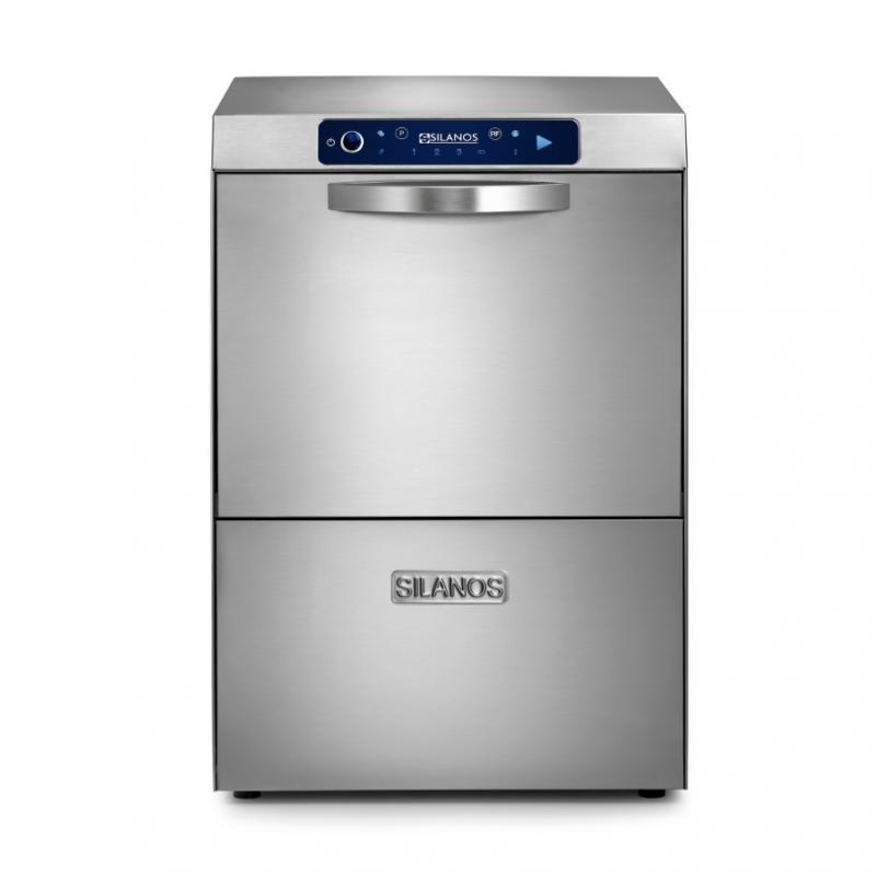 DS D45-30 - Double wall dishwasher