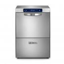Mașină de spălat pahare și veselă | DS D45-30