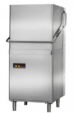 DS H50-40N - Tányérmosogatógép