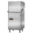 Mașină de spălat pahare și veselă cu capotă | DS H50-40N