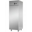 AF07EKOMTNPS | Dulap frigorific pentru patiserie