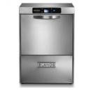 VS G40-28N - Double wall dishwasher