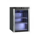 J-160 GD Glass door cooler
