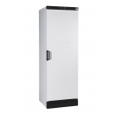J-400 SD DT - Solid door cooler