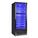 Vitrină frigorifică pentru vinuri | TC 500WAN (J-500 W)