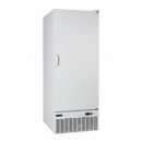 J-600-SD Solid door cooler