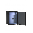 Răcitor pentru butoaie KEG | TC 160KEG (J-160 KEG)