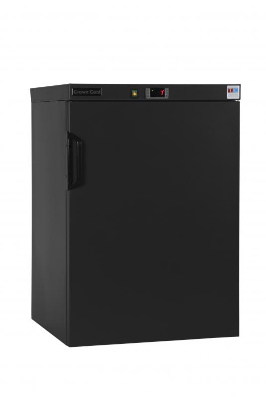 TC 160SDAN (J-160 SD) I Solid door cooler