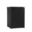 TC 160SDAN (J-160 SD) I Solid door cooler