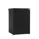 J-160-SD - Teleajtós hűtőszekrény