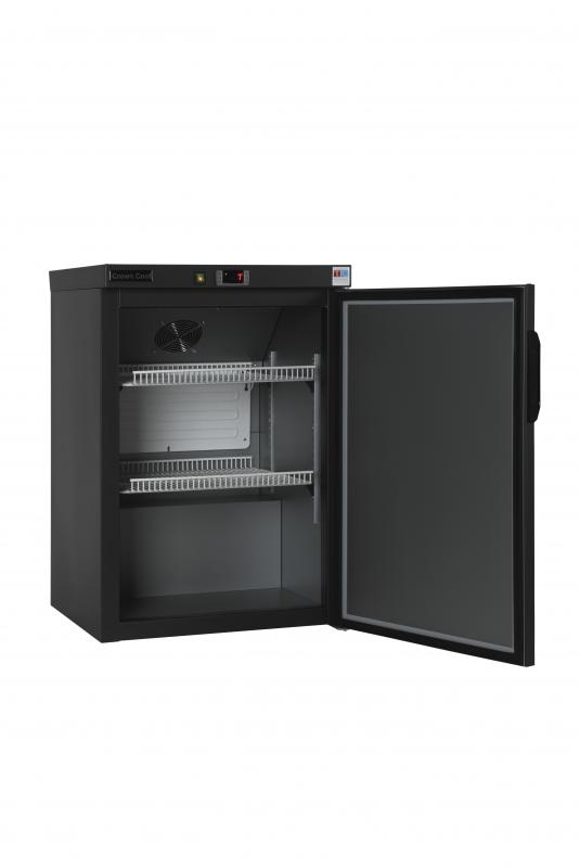Dulap frigorific J-160-1