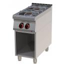 SP 90/40G Boiling top