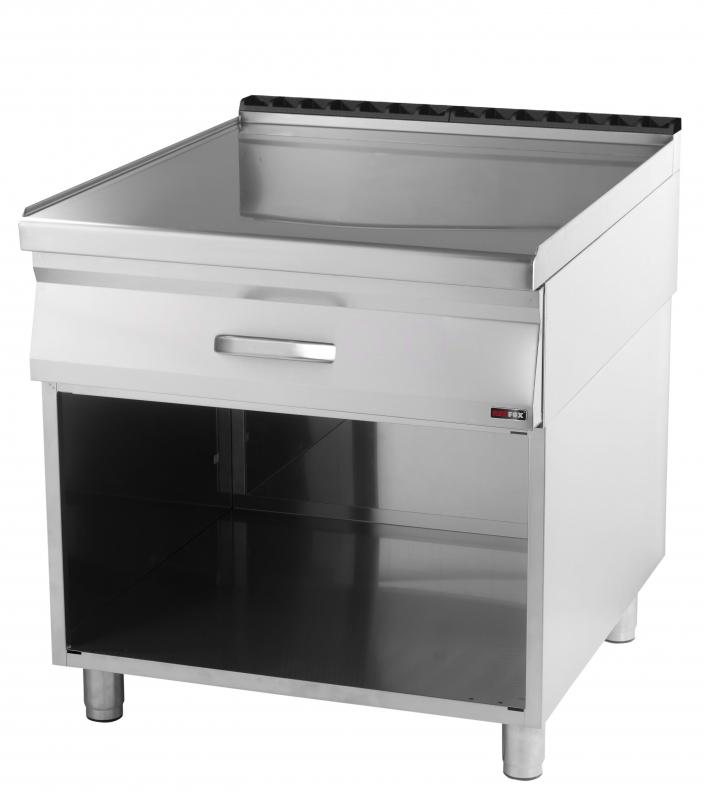 PP-90/80 - Neutral work top