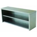 WCM410 - Wall cabinet