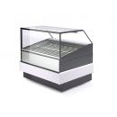 VERTIKA ICE 14 - Vitrină frigorifică pentru îngheţată