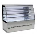 EVO SELF 900 - Refrigerated wall counter (external condenser)