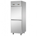 A207EKOPN | Combină frigorifică refrigerare/congelare