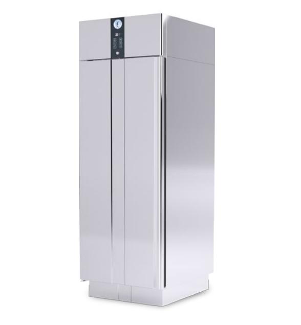 PRO C500 - Refrigerator