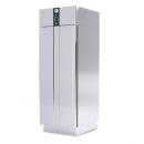PRO C500 - Hűtőszekrény