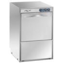 Maşină de spălat pahare și veselă | DS 40D