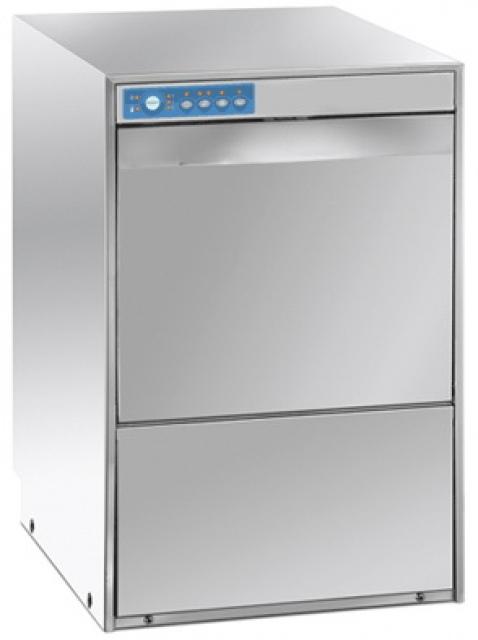 DS 40E pohár/tányérmosogatógép