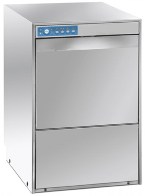 DS 40T glass/dishwashes