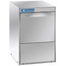 Maşină de spălat veselă/pahare DS 40E