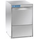 DS 40ED pohár/tányérmosogatógép