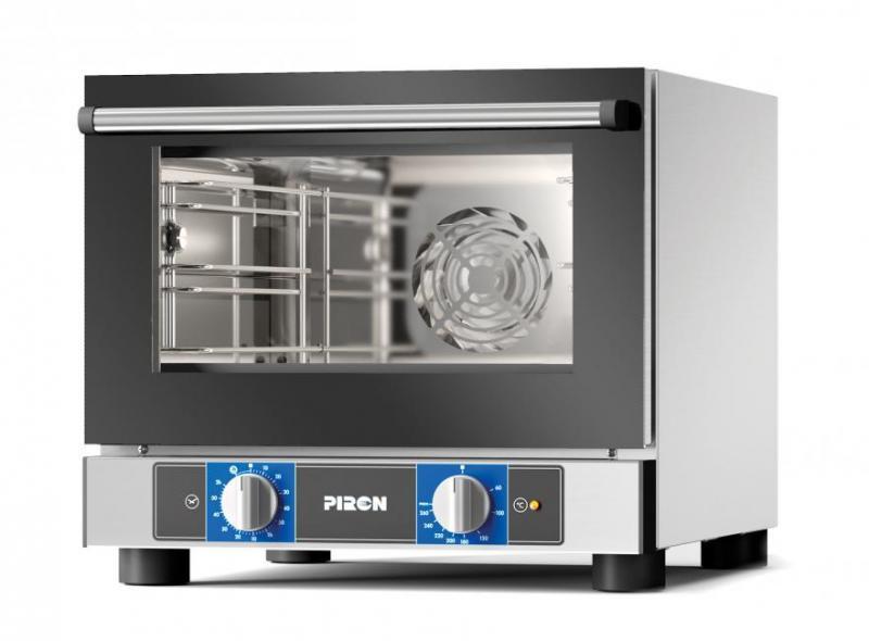 PF4003 - Mini konvekciós sütő 3x (342x242)