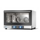 PF8004 - Manual convection humidity oven CABOTO line