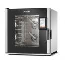 PF0106 - High tech combi steam oven