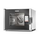 PF1104 - High tech combi steam oven