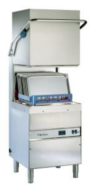 HT 11 ECO Dishwasher