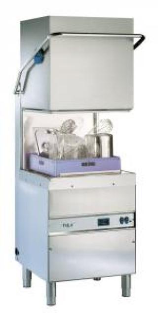 HT 11 D Dishwasher