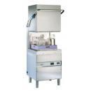 Maşină de spălat vase cu capotă | HT 11 D