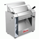 Sansone 32 - Tésztanyújtó gép