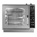 SVE 042 Direct steam combi oven 4 x 2/3 GN