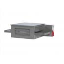 Cuptor electric pentru pizza, tip tunel (ventilat) | TN40