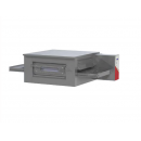 TN40 - Plate oven pans (ventilated)