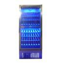 Vitrină frigorifică pentru vinuri | J-500 W2