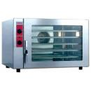 A04 PES Cuptor patiserie 4 x ( 600 x 400 )