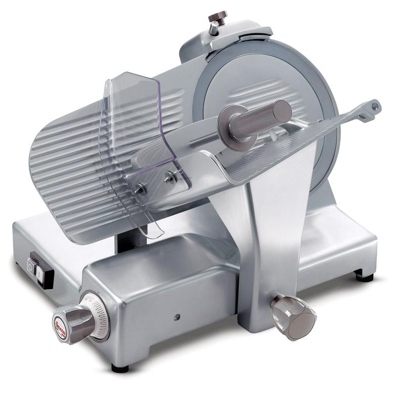 Canova 250 - Slicing machine