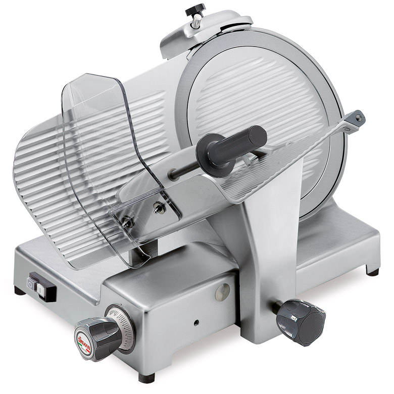 Canova 275 - Slicing machine