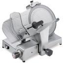 Canova 300 - Slicing machine