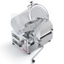 Canova 300 Automec - Feliator mezeluri