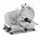 Mirra 275 C Vertica - Slicing machine