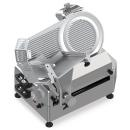 Palladio 300 Automec - Slicing machine