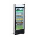 LG-350F - Glass door cooler - DISCOUNTED